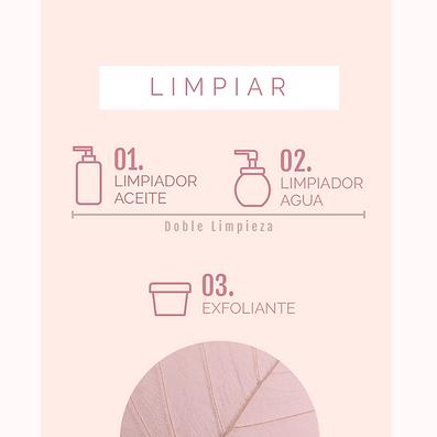 LIMPIAR - Skincare Coreano.png