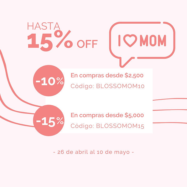 Mothers Day Mobile Web.jpg