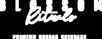 BR_Logo Nuevo Tagline V1  blanco.png