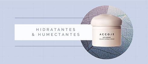 9._Hidratantes_&_Humectantes_Skincare_Co