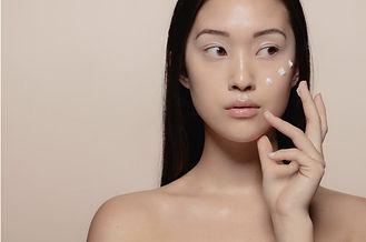 10 pasos del Skincare Coreano