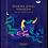 Thumbnail: SHANGPREE Marine Jewel Hydrating Mask (1 pc)
