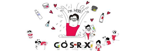 COSRX Banner.jpg