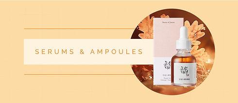 6._Serums_&_Ampoules_Skincare_Coreano_Pr