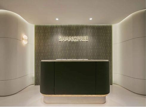 Shangpree, solo las mejores marcas y productos del skincare coreano para cuidar tu piel, en Blossom Rituals México.