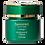 Thumbnail: SHANGPREE S-energy Resilience Cream