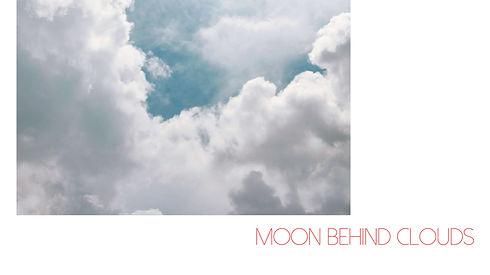 Moon Behind Clouds, solo las mejores marcas y productos del skincare coreano para cuidar tu piel, en Blossom Rituals México.