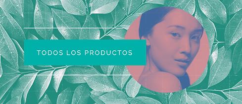 Todos_los_Productos_Rutina_Skincare_Core