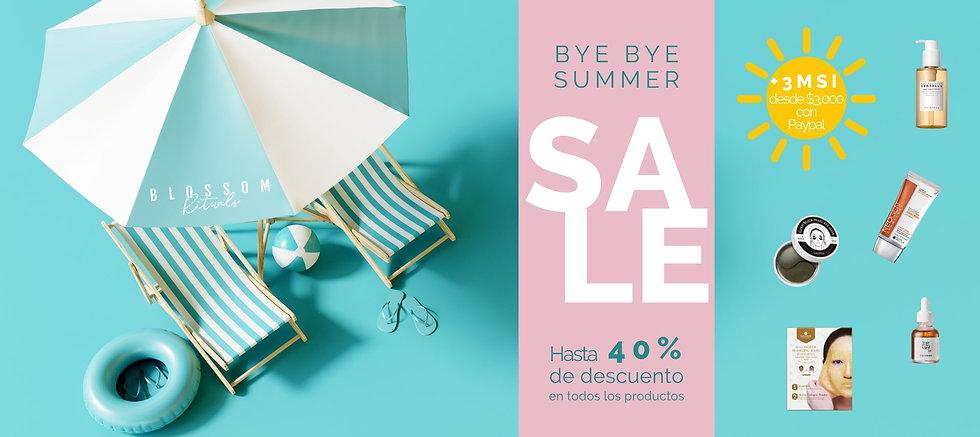 Home Bye Bye Summer Sale 2021 true-min.jpg