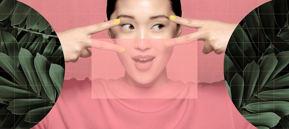 Blossom-Rituals-Skincare-Coreano-Premium