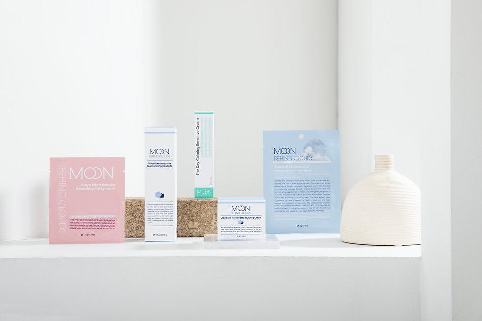 MBC All products 2 skincare coreano.001.