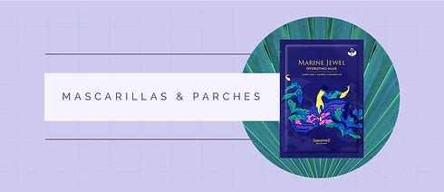 7._Mascarillas_&_Parches_Skincare_Corean