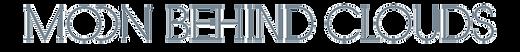 logo-MBC-gray.png