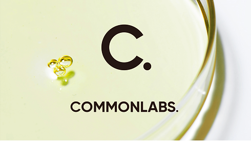 Commonlabs Blossom Rituals Skincare Coreano_edited.png