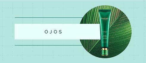 8._Ojos_Skincare_Coreano_Premium_Blossom