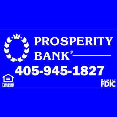 ProsperityBank.jpg