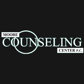 MooreCounseling.jpg