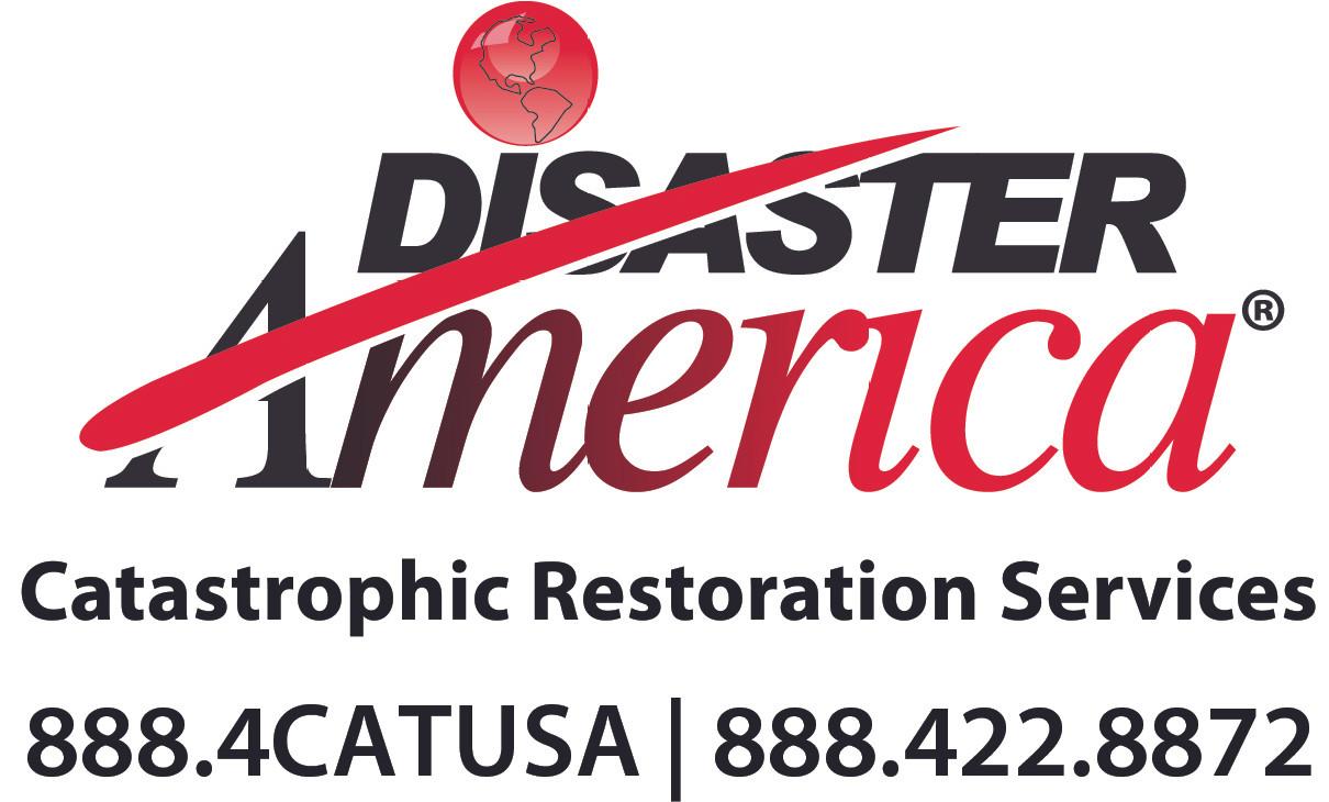 Disaster America.jpg