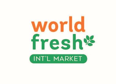 World-Fresh-logos3-orange.jpg
