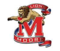 MooreLions-Logo.png