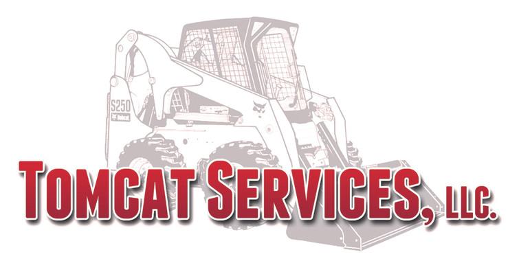 Tomcat Services.jpg