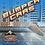 Thumbnail: Bumper Cars -  Game Ui PSD