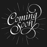 coming soon noir(3) [Converti].png