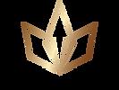 logo ucg brands.png