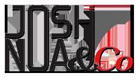 logo-joshnoaco.png