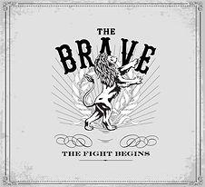 THE brave colonne.jpg