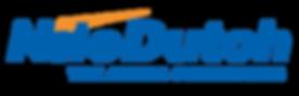 logo_NileDutch.png