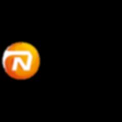 logo-nn-social.png