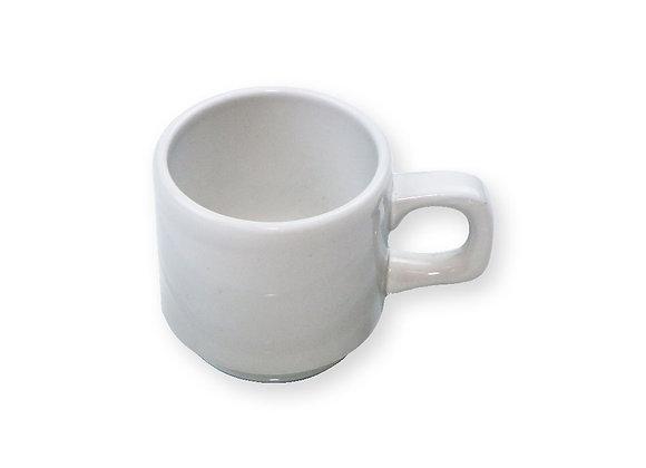 Tasse café 9cl - oslo