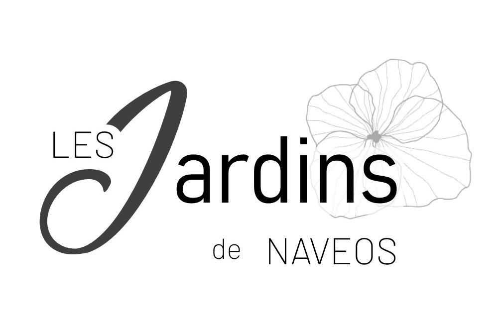Les Jardins de Naveos