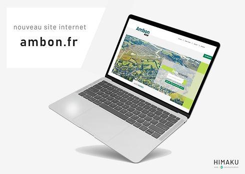 himaku-site-internet-commune-mairie-ambo