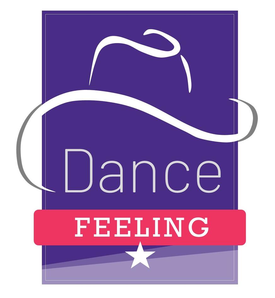 Dance Feeling
