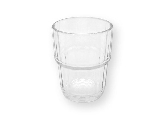 Verre Norvège cantine 16cl