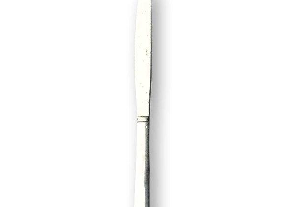Couteau de table éco