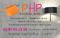 carte de visite php-page-001.jpg
