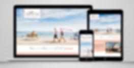 himaku-agence-web-vannes-site-internet