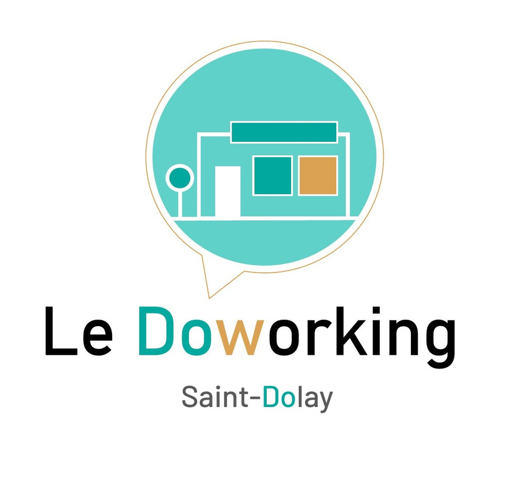 Le Doworking