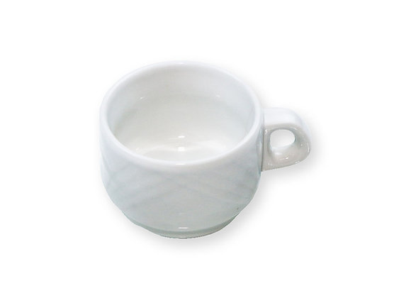 Tasse café 9cl - europa