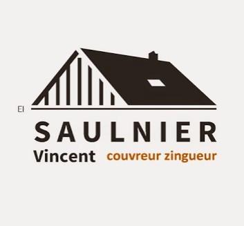 Vincent Saulnier Couverture