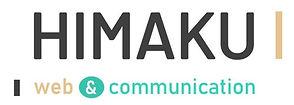 HIMAKU, agence web à Vannes