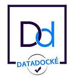 La formation proposée par HIMAKU est inscrite sur Datadock, gage de qualité de l'organisme de formation