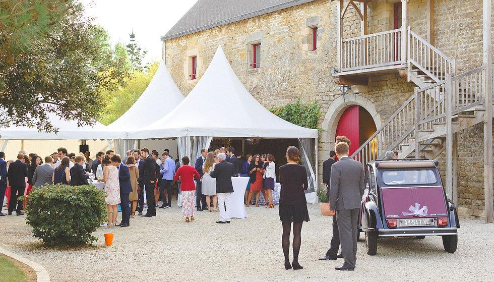 Découvrez les réalisations de Breizh Loue à Muzillac dans le Morbihan