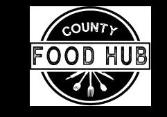 county food hub 2.png