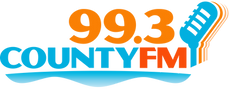 CountyFM99-3LogoFINAL scaleable.png