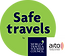 WTTC TIAO SafeTravelsFR.png