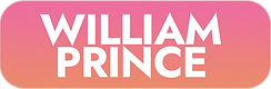 WILLIAM PRINCE.png